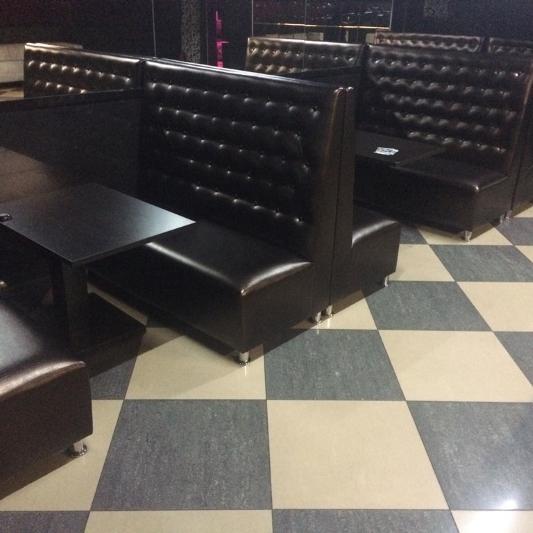 Как правильно выбрать недорогую, но качественную мягкую мебель?