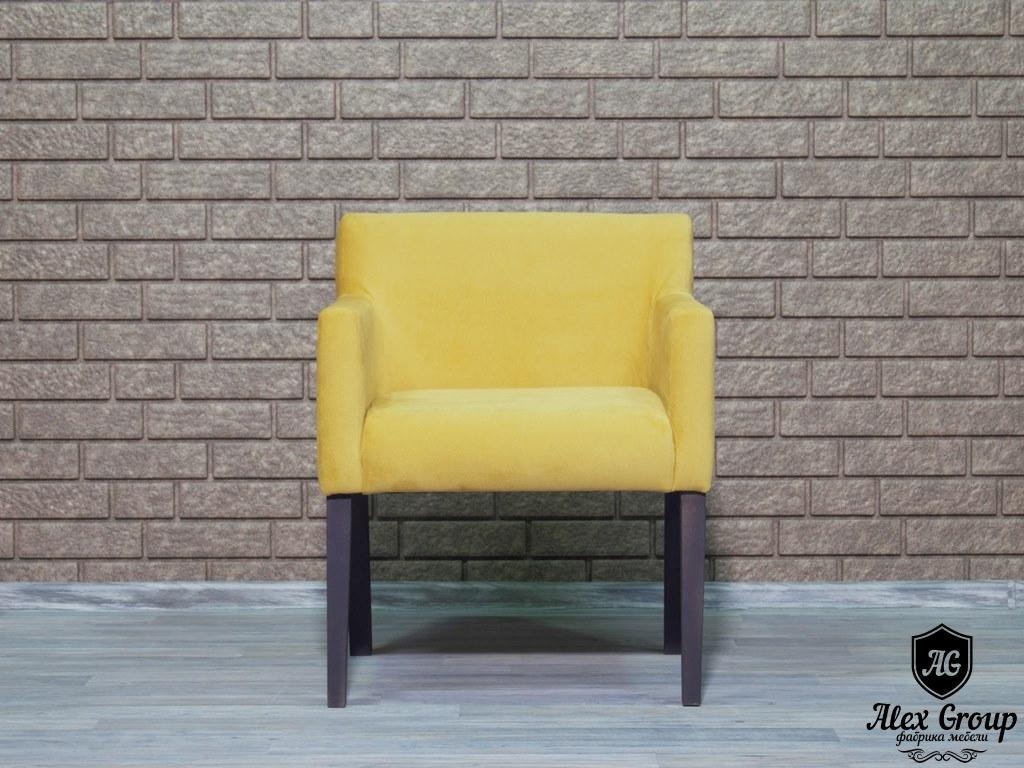 Кресло для ресторана - ШОН